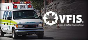 VFIS-Homepage-320w