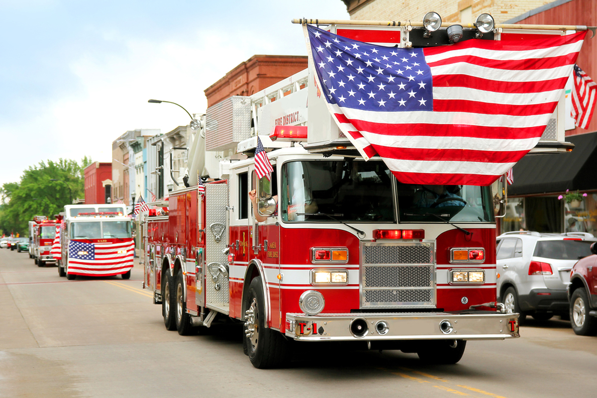 fire-engines-1200w